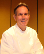 Thomas Keller