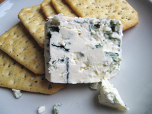 Indulge in cheese at Slow Food Nation