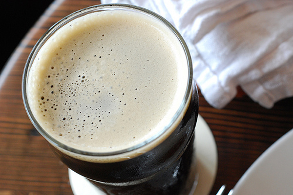 Get ready for Beer Week. (Photo courtesy of Magnolia Pub)