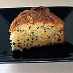 sesame-cake5final