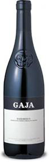 (Image courtesy of Gaja Winery)