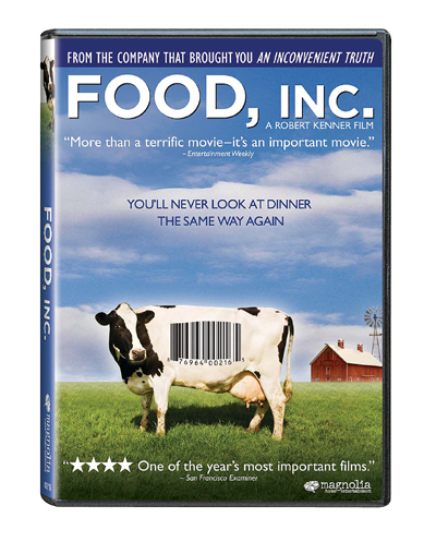 (image courtesy of Food, Inc.)