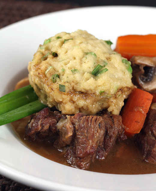 plus more favorite stew recipes dijon and cognac beef stew