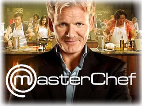 Do you have what it takes to be America's next MasterChef? (Photo courtesy of MasterChef)