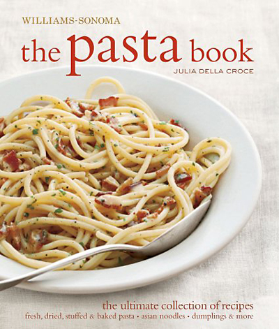 williams-sonoma-the-pasta-book-82064l1