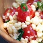 cornsalad
