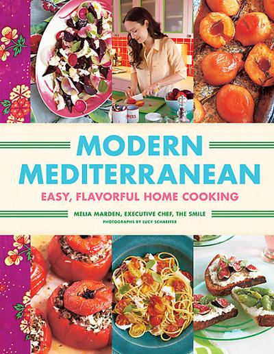 modernmediterraneanbook