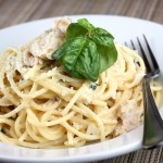 LemonSpaghetti