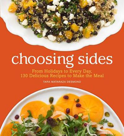ChoosingSides