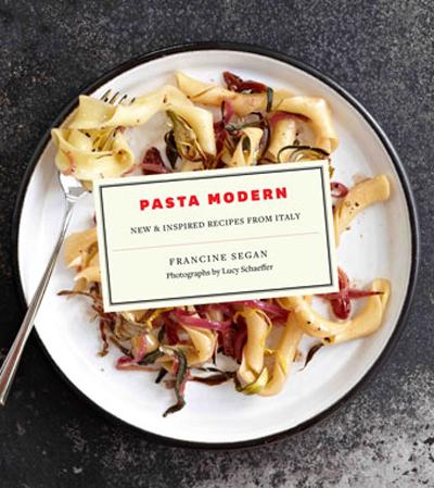 PastaModern