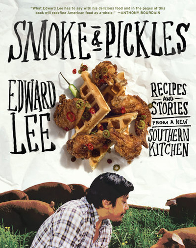 smoke-and-pickles