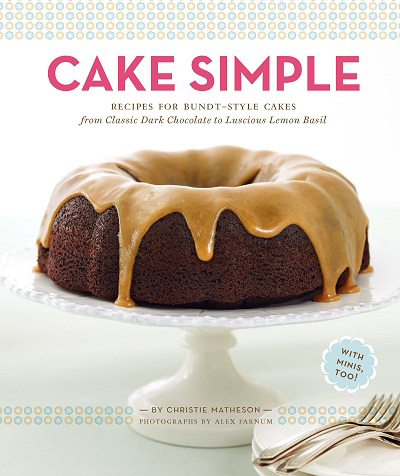 Cake_Simple_Christie_Matheson
