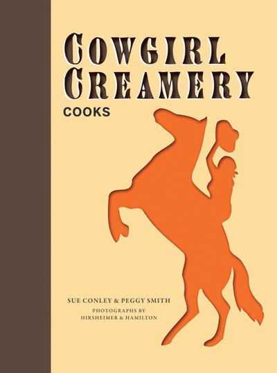 CowgirlCreameryCooksBook