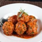 MeatballsSauce2