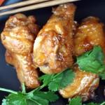 chickenwingshirogoyen