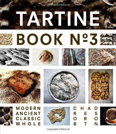 TartineBook3