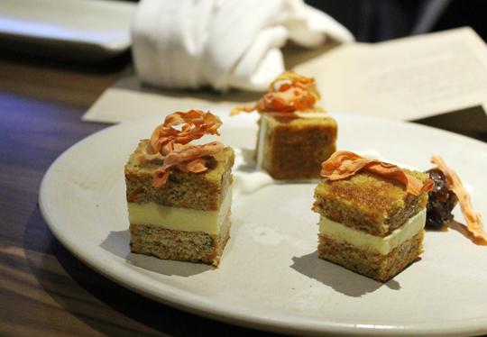 carrot cake ice cream sandwiches recipes dishmaps ice cream sandwich ...