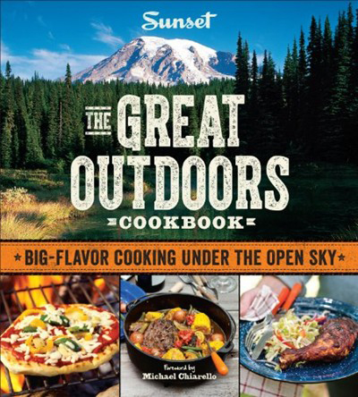 sunset-the-great-outdoors-cookbook