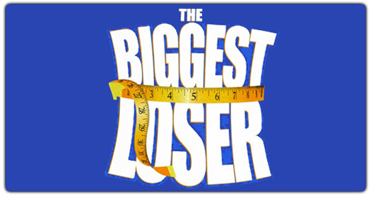 biggest_loser_logo