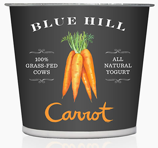 BlueHillYogurt