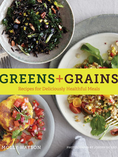 Greens + Grains_Cover.jpg.rend.sni18col