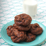 ChocolateBrownieCookies2