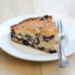 blueberrycakeslice2