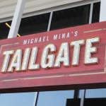 TailgateSign