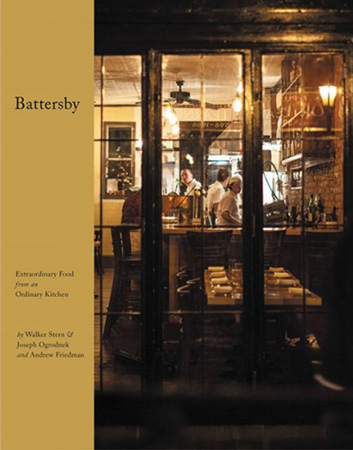 BattersbyBook