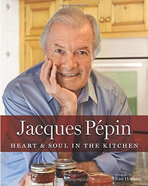 JacquesPepinHeartandSoul