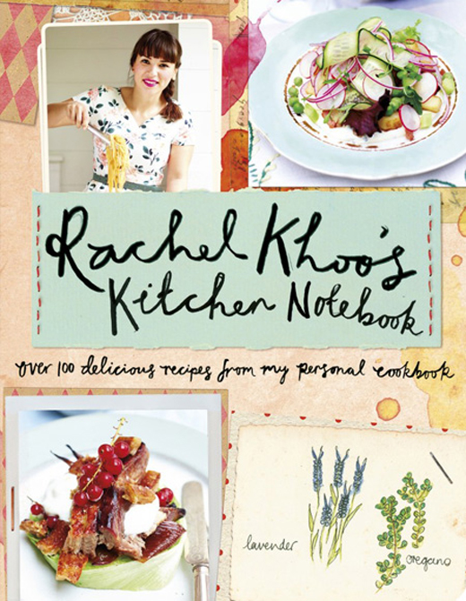 rachel-khoos-kitchen-notebook