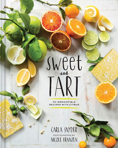 SweetandTartbook