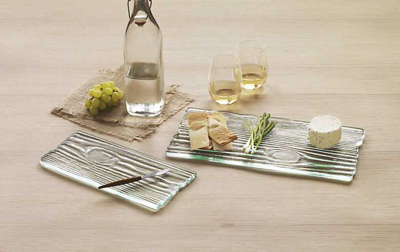 https://www.annieglass.com/shop/product/grove-large-plank-cheese-board