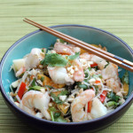 ShrimpNoodleSalad2