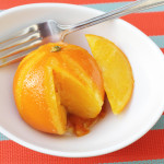 OrangeSecondary3