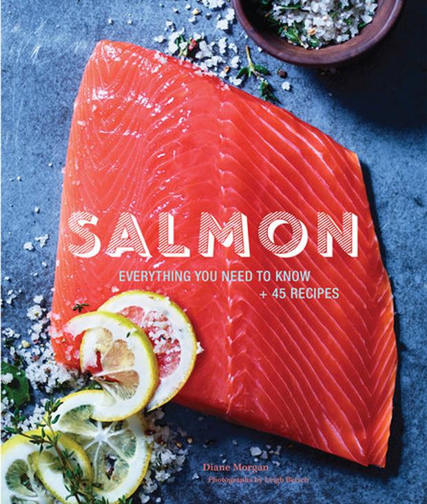 SalmonCookbook