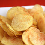 potatochipsfinal2