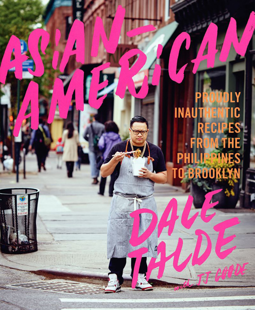 asian-american_dale_talde_w_jj_goode_cover_art-0