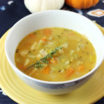 carrotparsnipsoup2