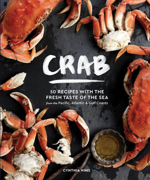 crabbook