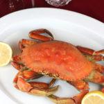 crabbruceaidells