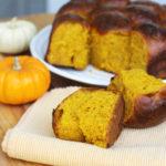 pumpkincozyrolls