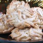 almonditalianmacarons