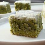 greenteashortbread
