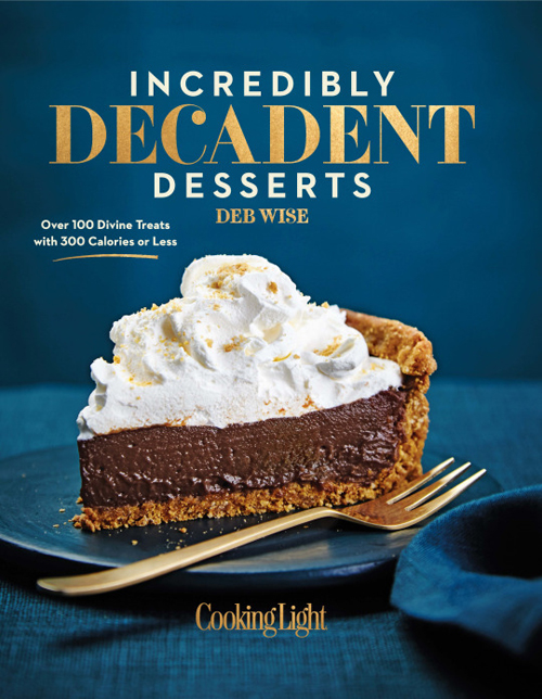incrediblydecadentdesserts
