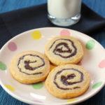 pinwheelcookies2