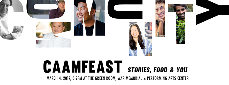 CAAMFeast17-Save-the-Date