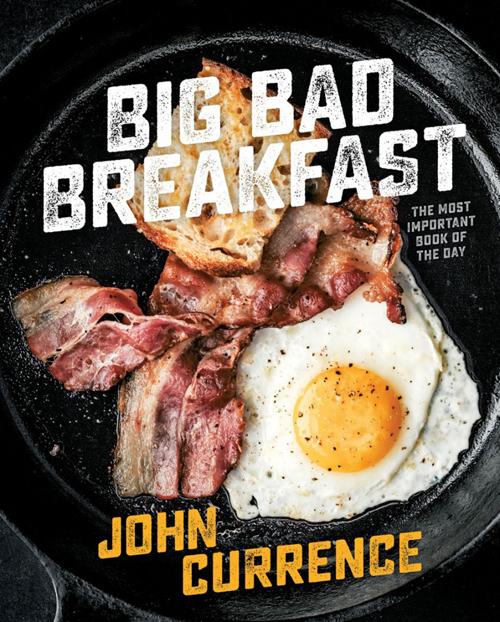 BigBadBreakfastBook
