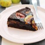 ChocolateFigSlice2