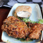 FriedChickenVertical2